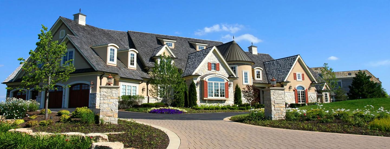 delta-home-builders-tx