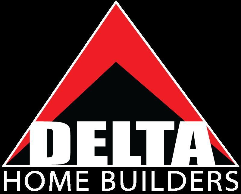 Delta Home Builders